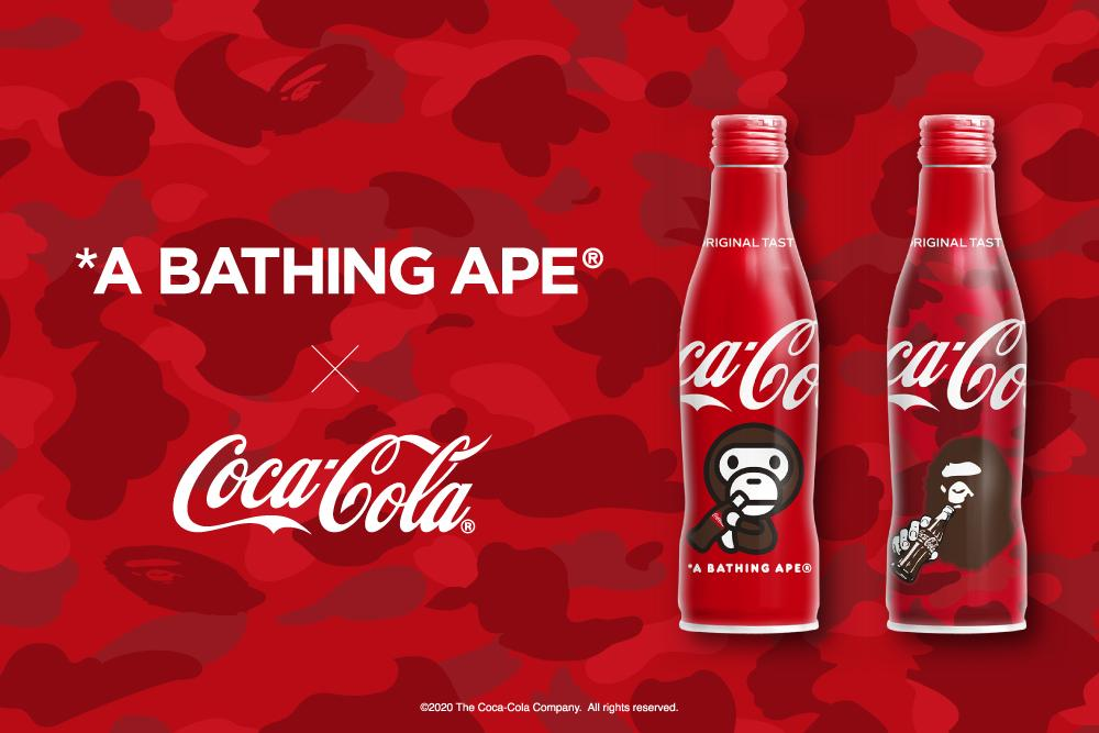 bape-a-bathing-ape-coca-cola-collaboration-release-20200525