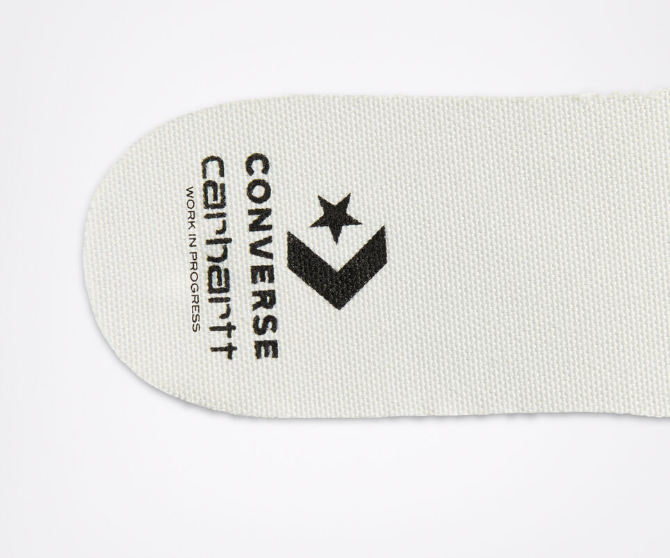 carhartt-wip-converse-renew-chuck-70-release-20200528