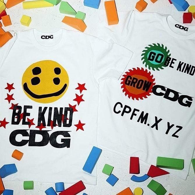 cdg-cactus-plant-flea-market-20ss-t-shirts-release-20200507