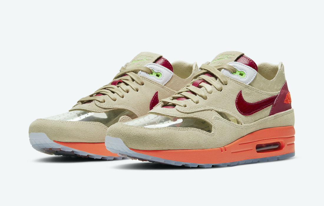 clot-nike-air-force-1-kiss-of-death-dd1870-100-release-20210306