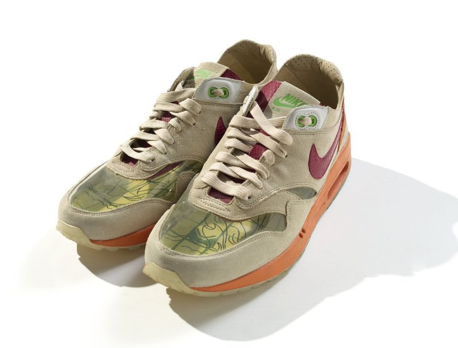 clot-nike-air-force-1-kiss-of-death-release-2021