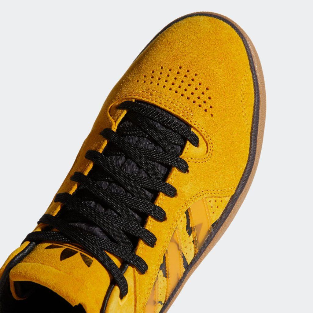 fucking-awesome-adidas-tyshawn-fx0865-release-20200701