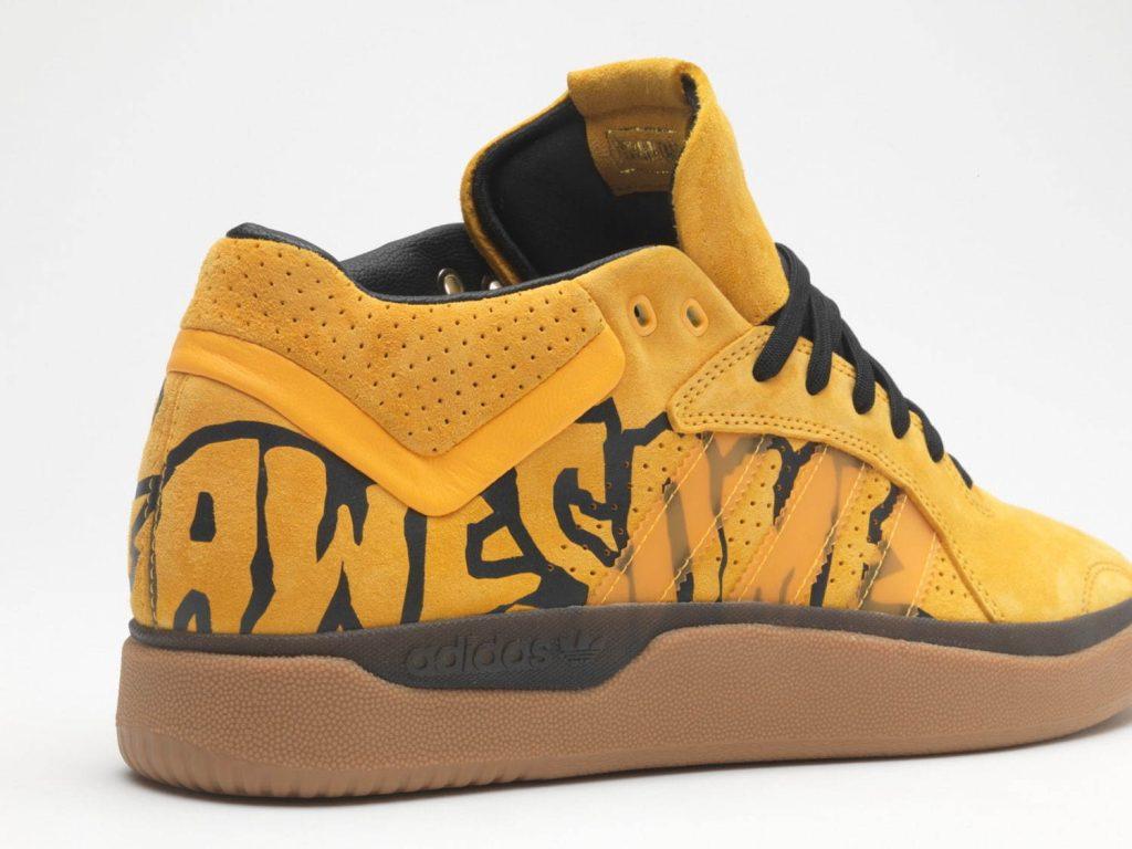 fucking-awesome-adidas-tyshawn-release-20200711