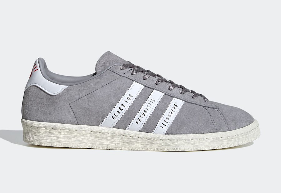 human-made-adidas-campus-release-2020