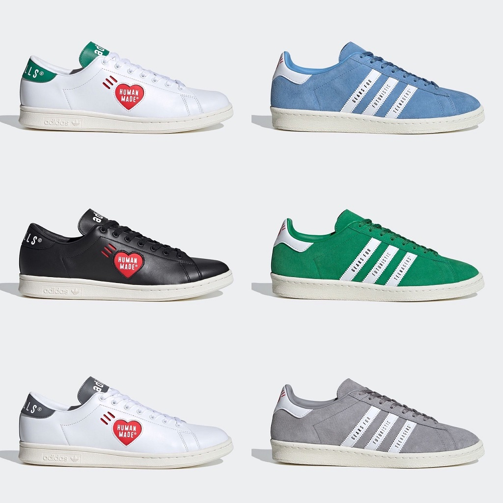 human-made-adidas-stan-smith-campus-release-2020