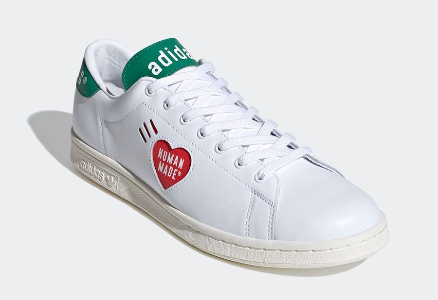 human-made-adidas-stan-smith-release-2020