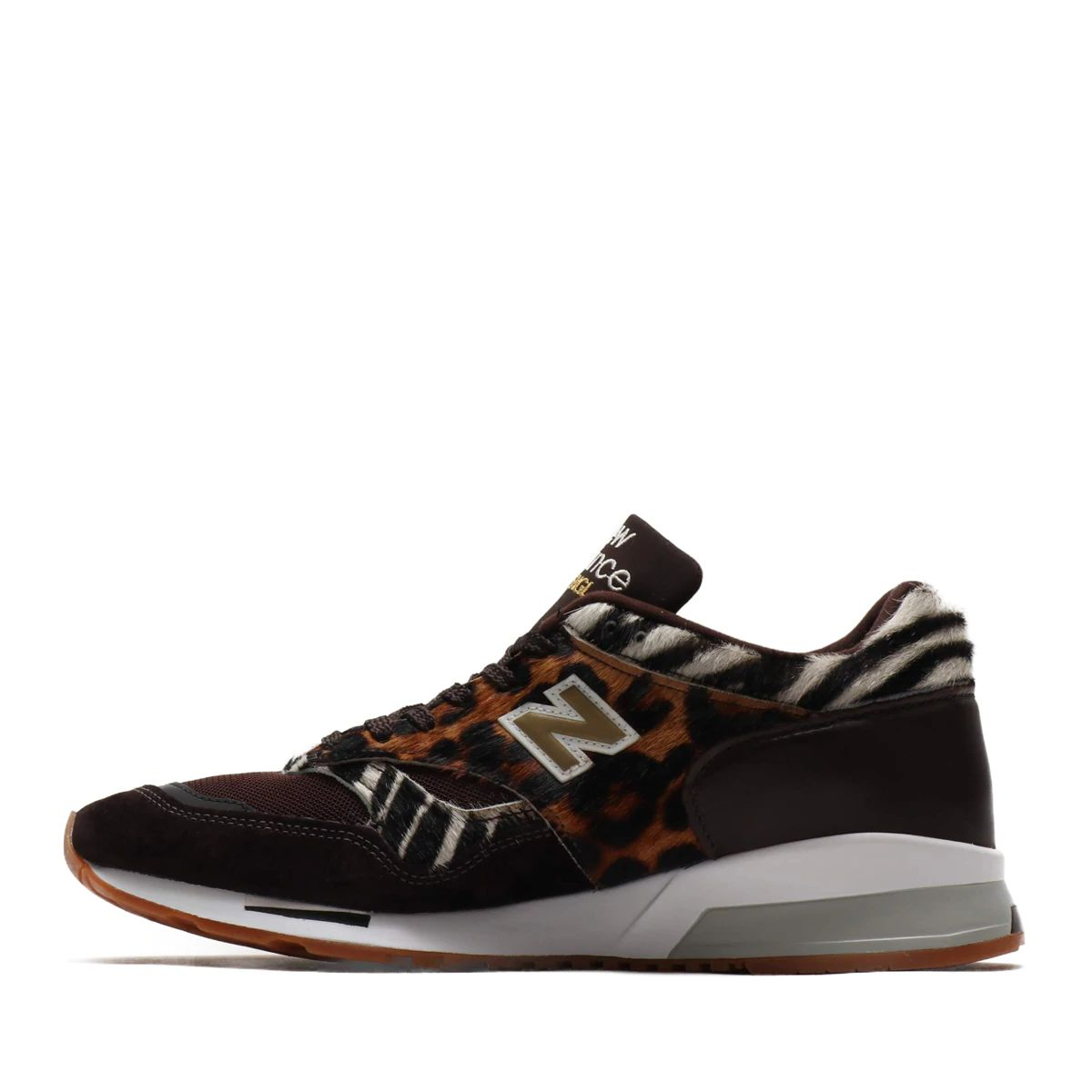 new-balance-m1500-wild-life-animal-pack-release-20200509