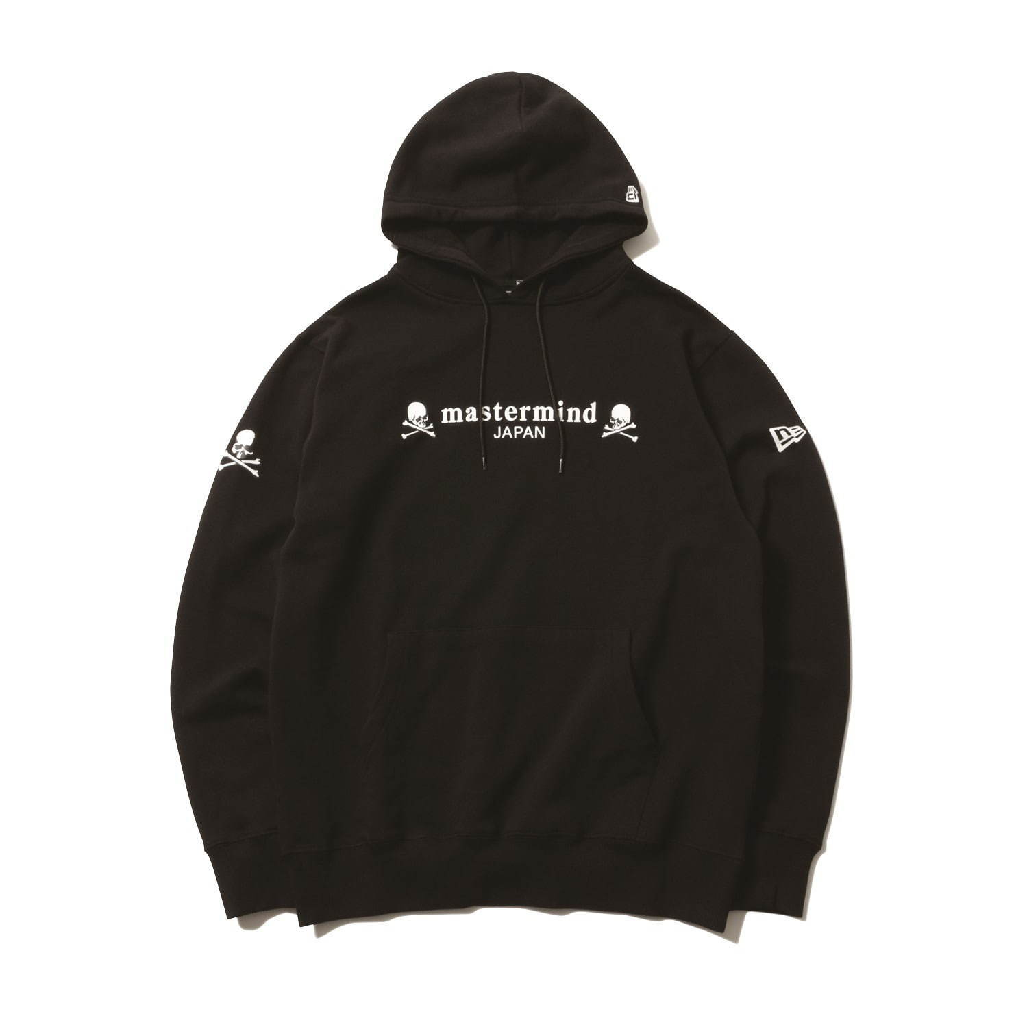 new-era-mastermind-japan-20ss-collaboration-release-20200525