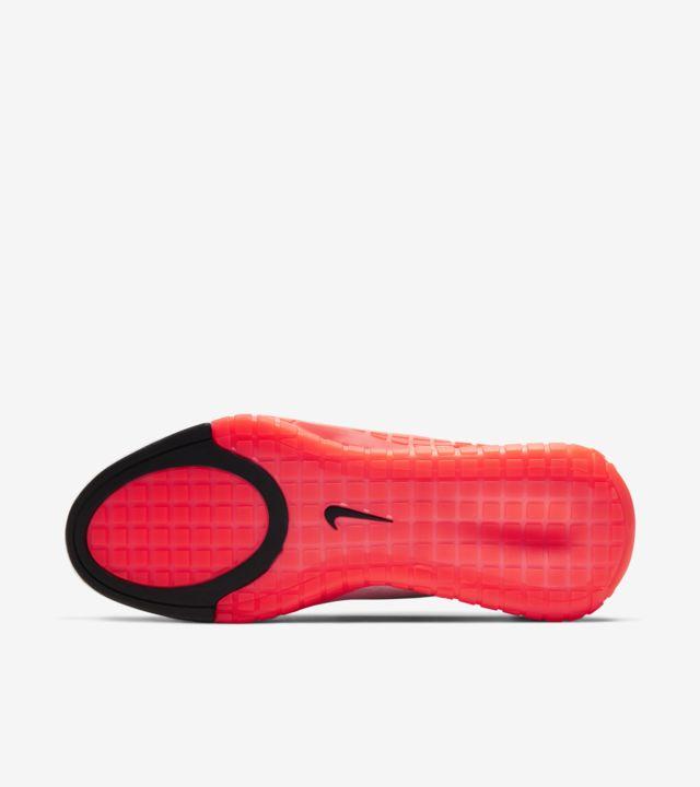 nike-adapt-auto-max-infrared-ci5018-002-release-20200508