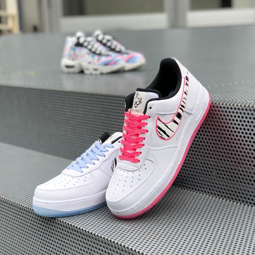nike-air-force-1-low-korea-cw3919-100-release-20200522