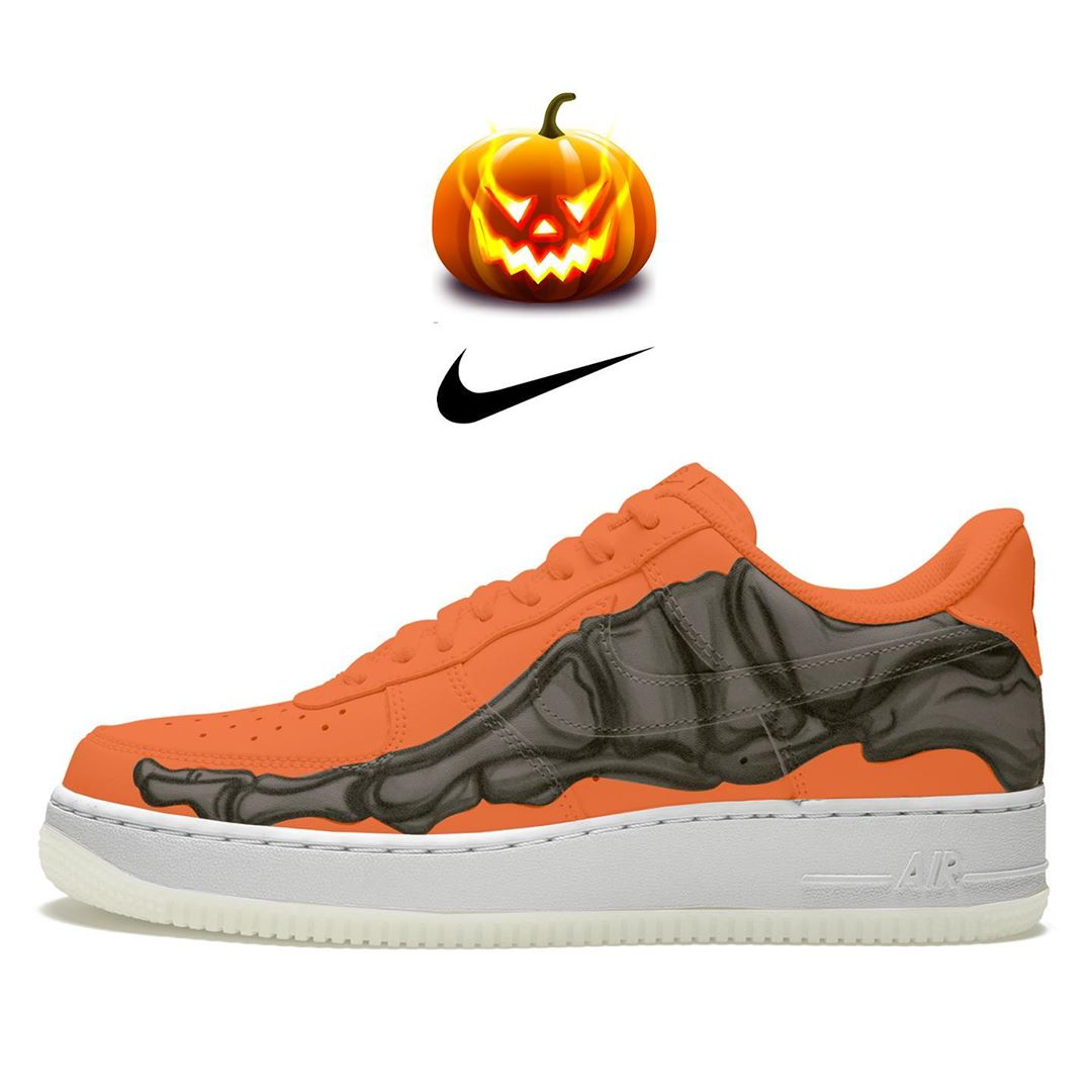 nike-air-force-1-low-skeleton-brilliant-orange-cu8067-800-release-202010
