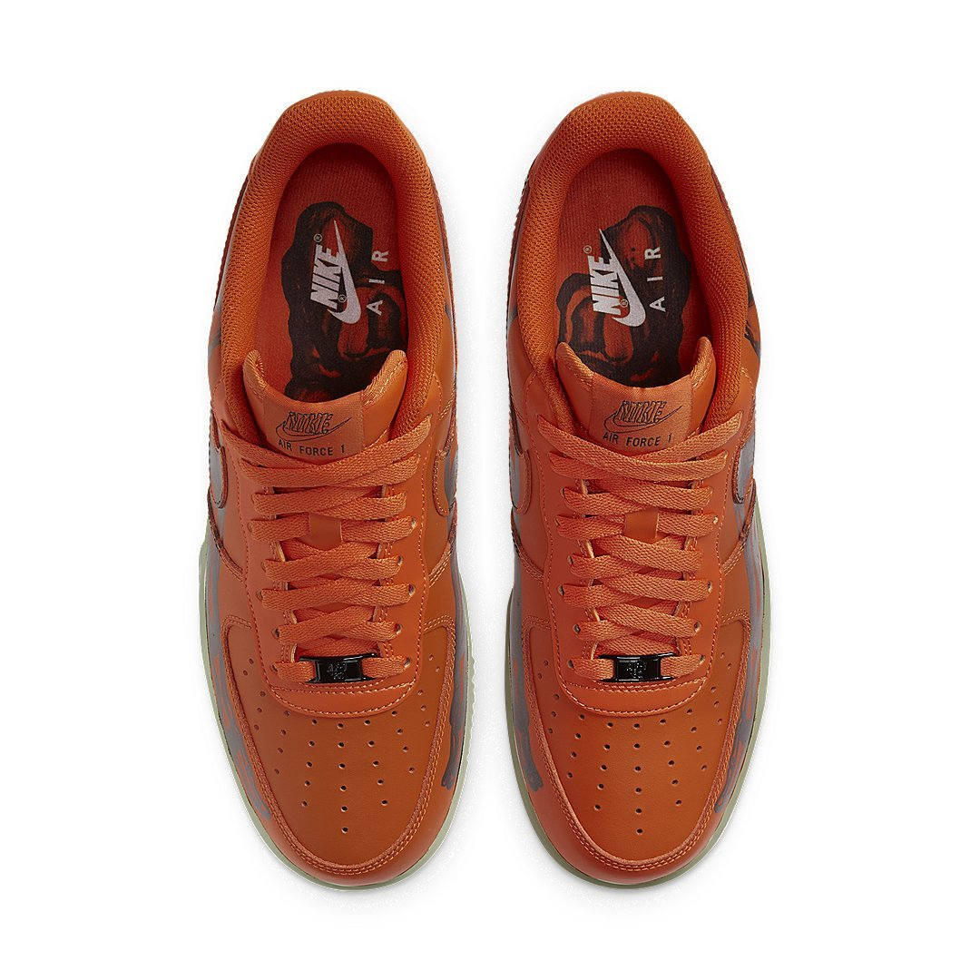 nike-air-force-1-low-skeleton-brilliant-orange-cu8067-800-release-20201028