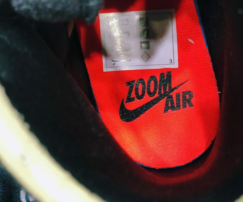 nike-air-jordan-1-high-zoom-black-wolf-grey-flash-crimson-cw2414-001-release-20200812
