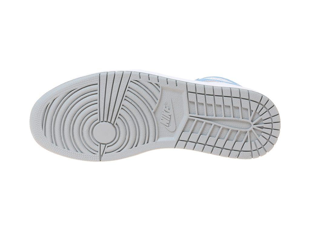 nike-air-jordan-1-hyper-royal-light-smoke-grey-white-555088-402-release-20210417