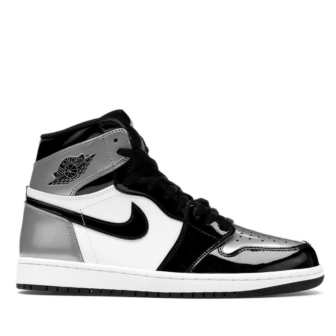nike-air-jordan-1-retro-high-og-silver-toe-release-202012