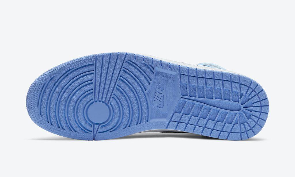 nike-air-jordan-1-university-blue-555088-134-release-20210304