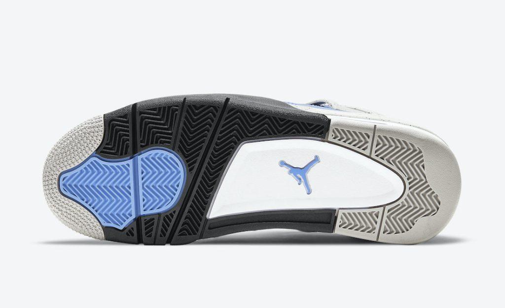 nike-air-jordan-4-university-blue-ct8527-400-release-20210428