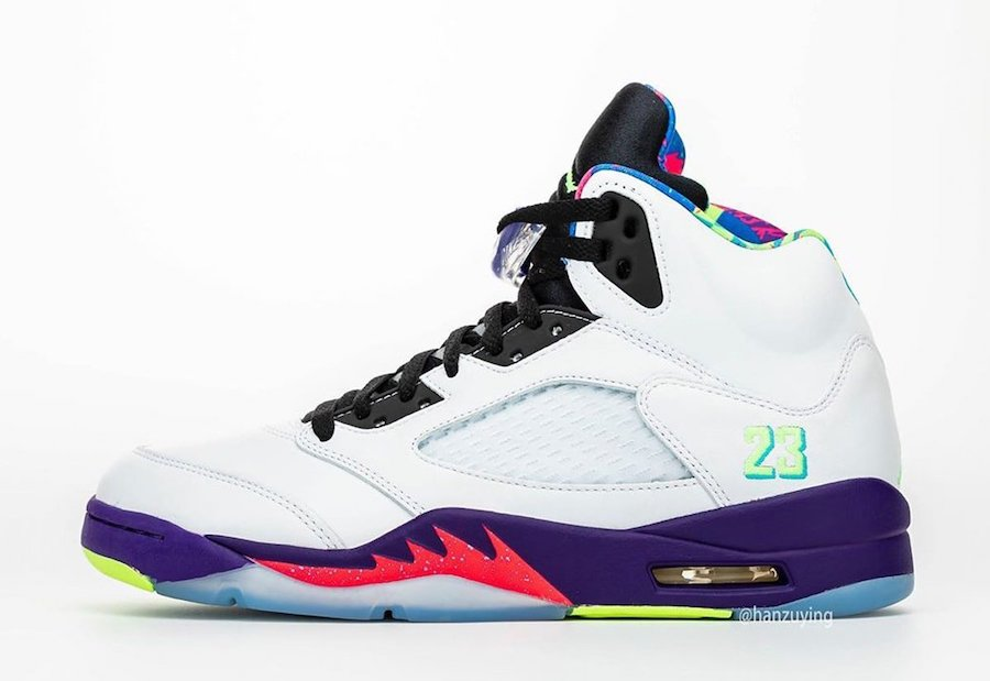 nike-air-jordan-5-alternate-bel-air-db3335-100-release-20200829