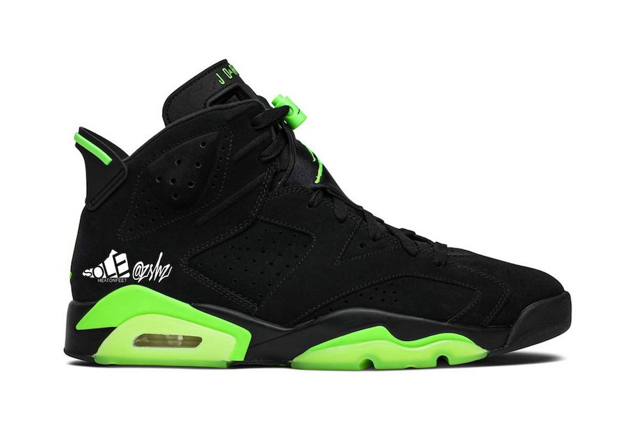 nike-air-jordan-6-electric-green-ct8529-003-release-2021-summer