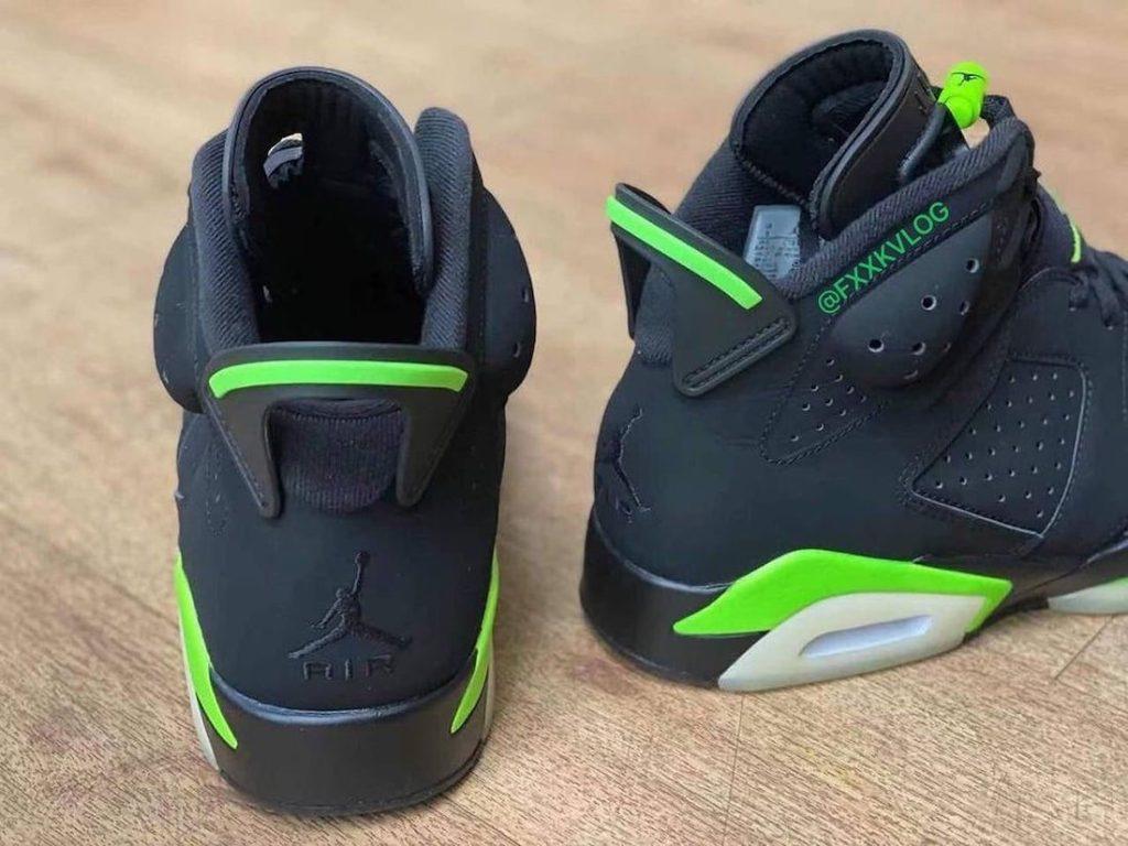 nike-air-jordan-6-electric-green-ct8529-003-release-20210605