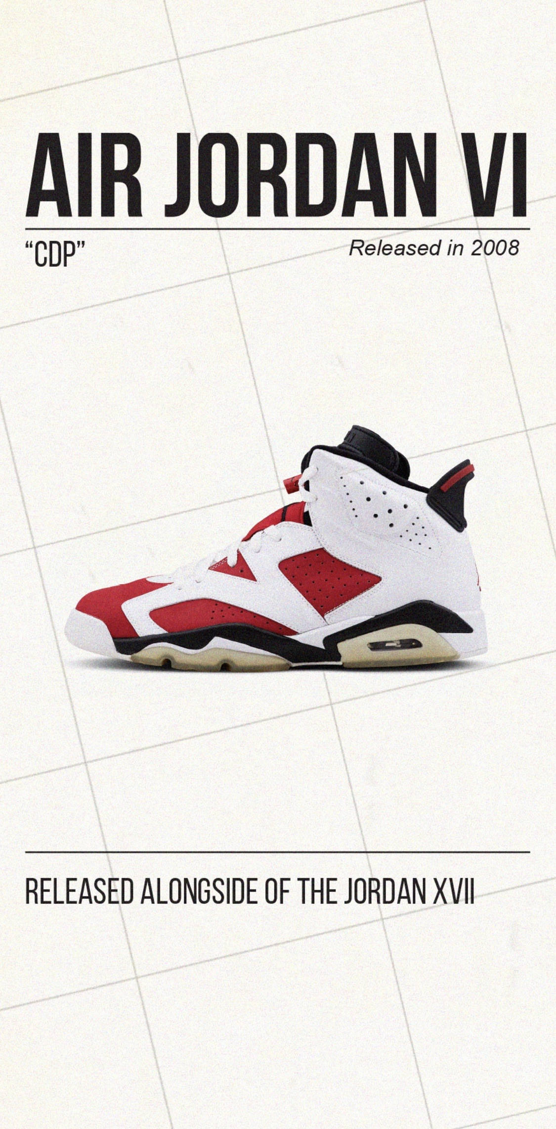 nike-air-jordan-6-retro-carmine-ct8529-106-release-20210213