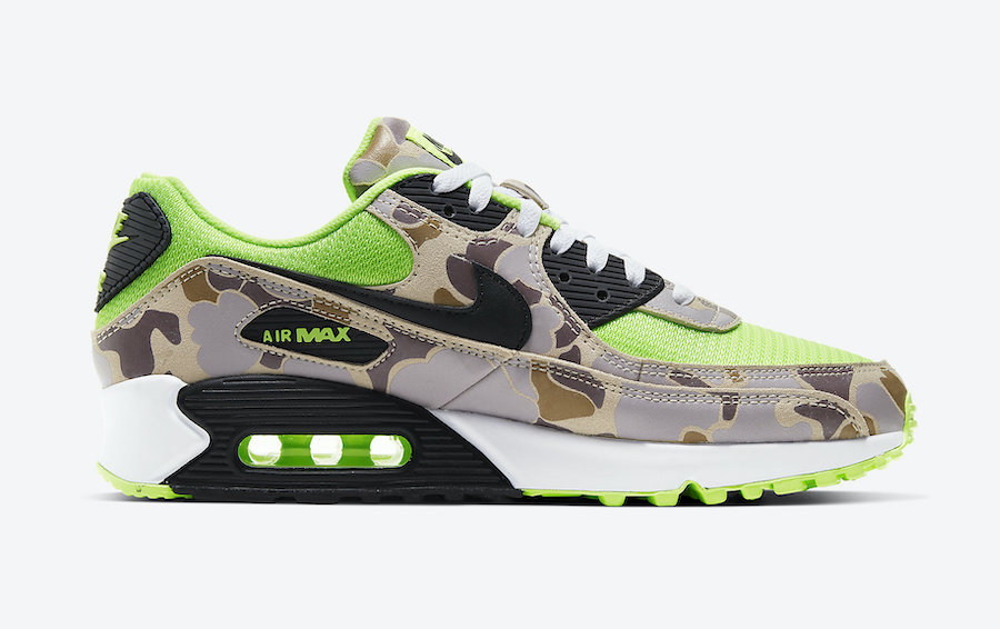 nike-air-max-90-ghost-green-duck-camo-cw4039-300-release-2020