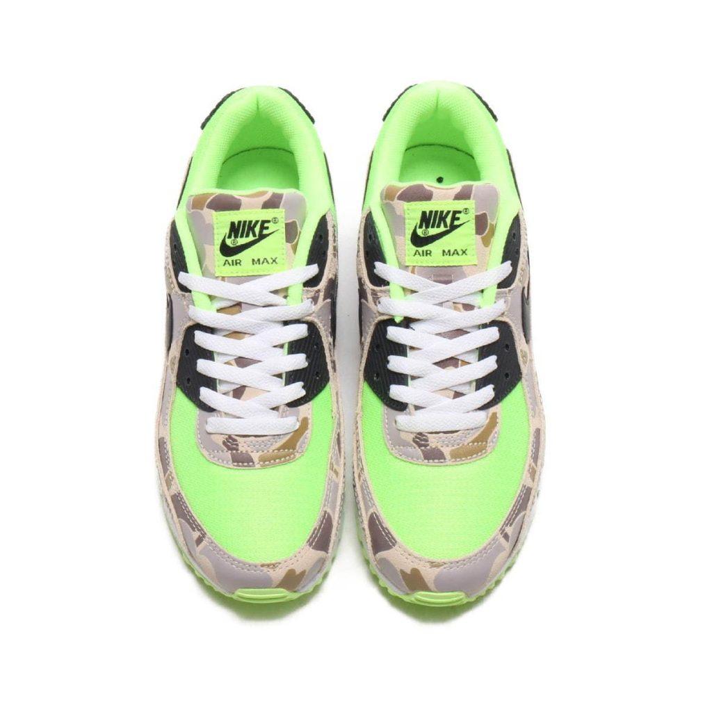 nike-air-max-90-green-duck-camo-cw4039-300-release-20200523