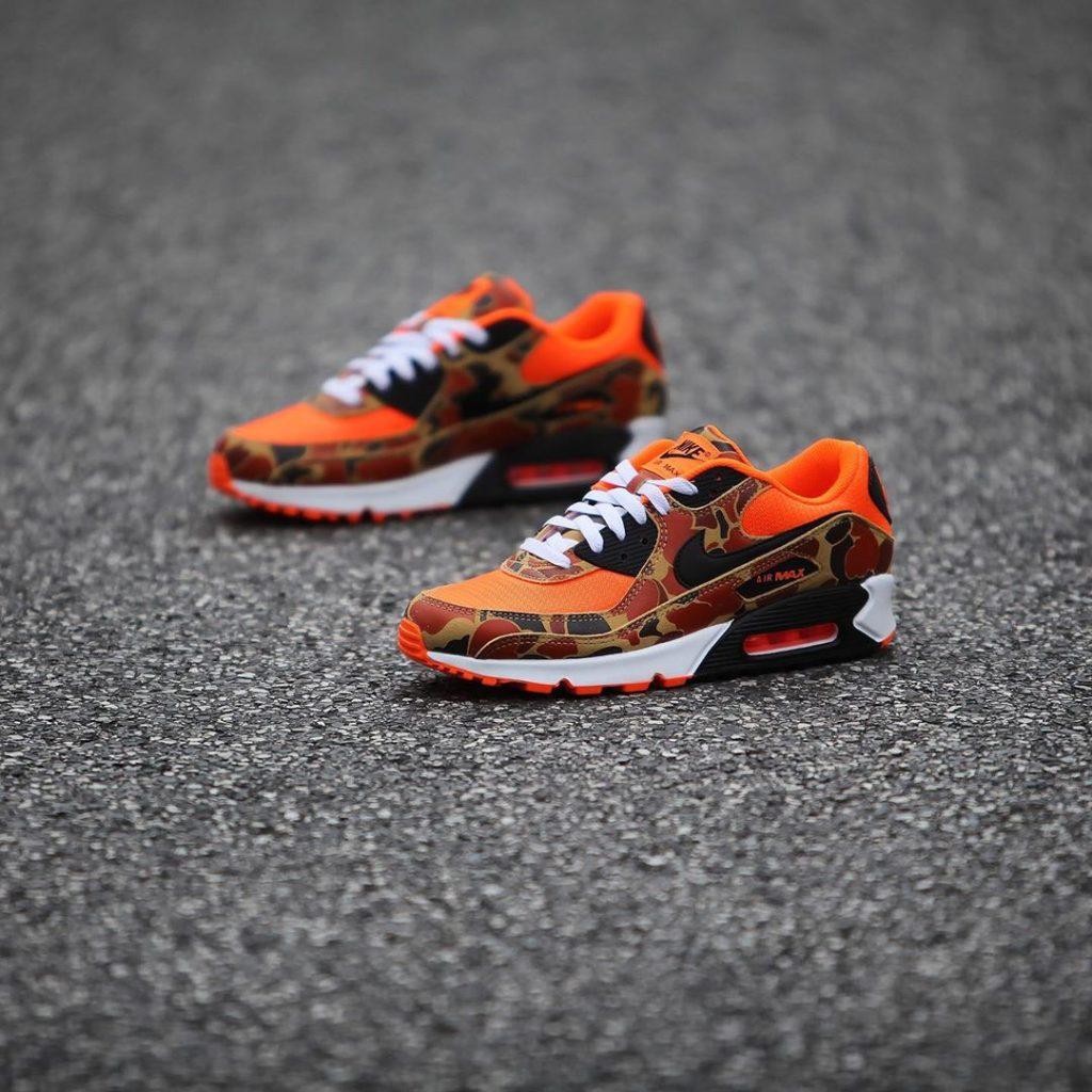 nike-air-max-90-orange-camo-release-2020