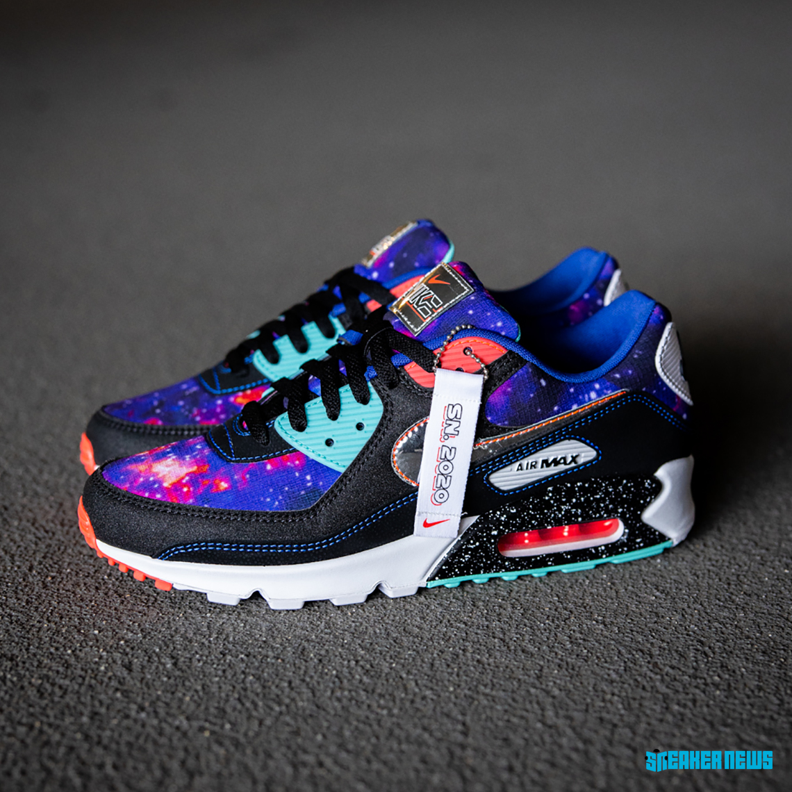 nike-air-max-90-supernova-pack-release-202006