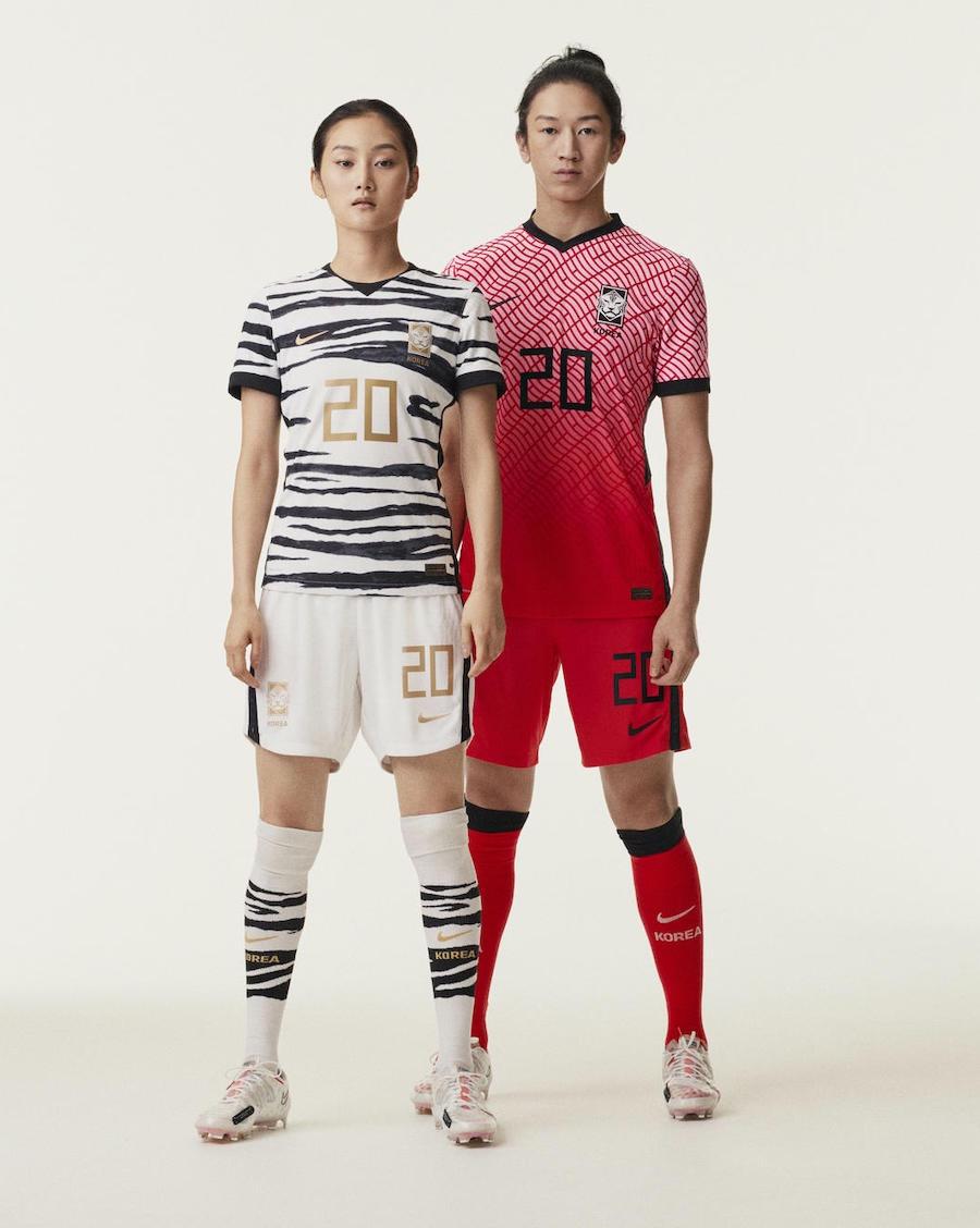 nike-air-presto-korea-cj1229-100-release-20200515-national-team