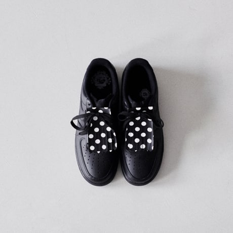 nike-dot-set-up-20ss-release-20200508