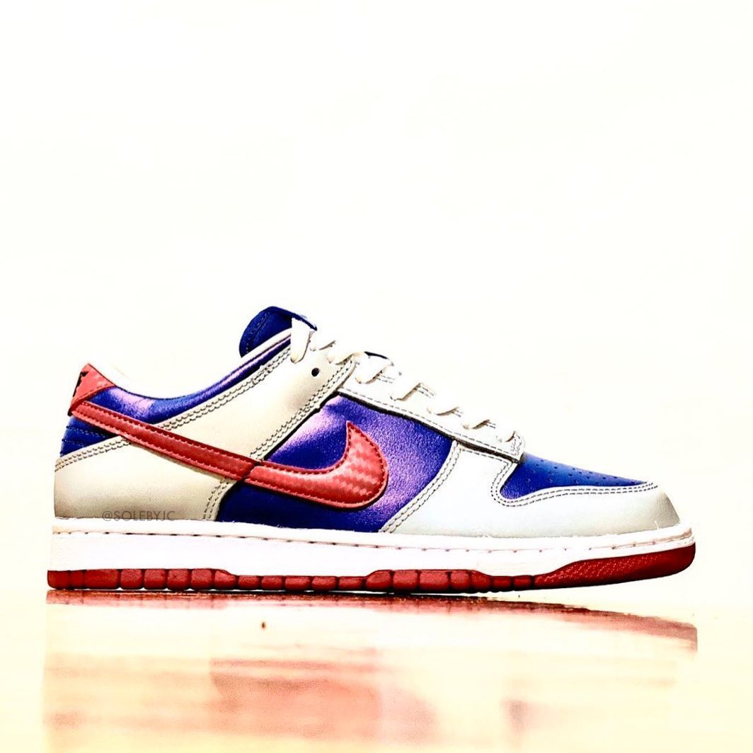 nike-dunk-low-sp-samba-cz2667-400-release-2020