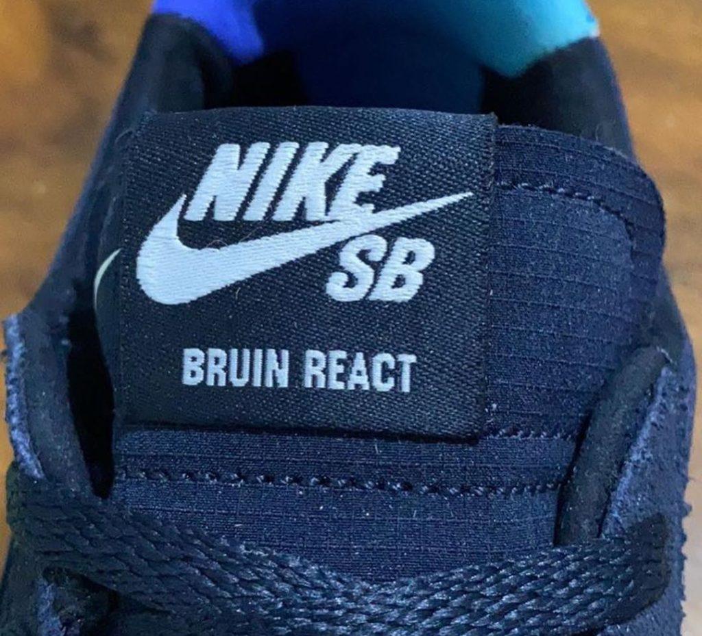 nike-sb-bruin-react-blue-flame-release-2020-summer