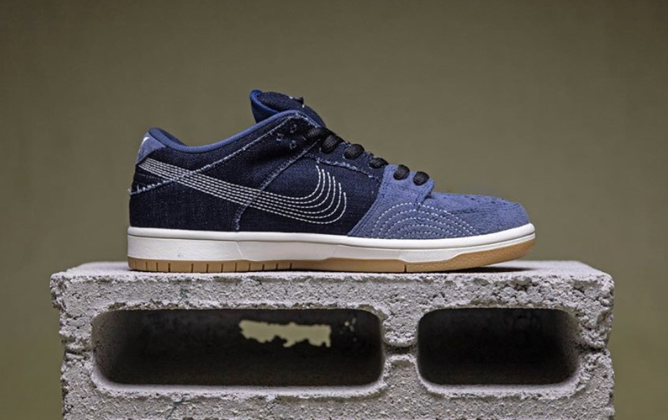 nike-sb-dunk-low-denim-gum-cv0316-400-release-2020-summer