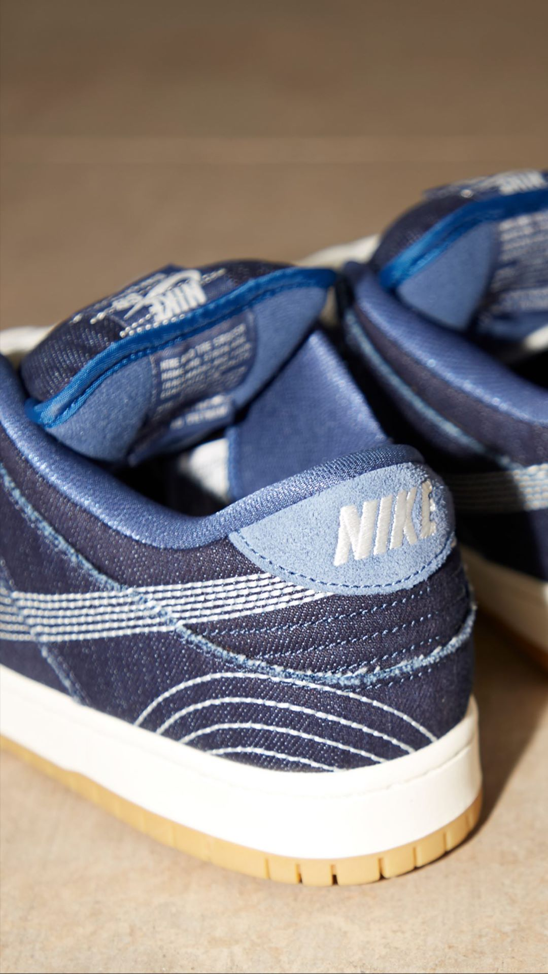 nike-sb-dunk-low-denim-gum-cv0316-400-release-20200801