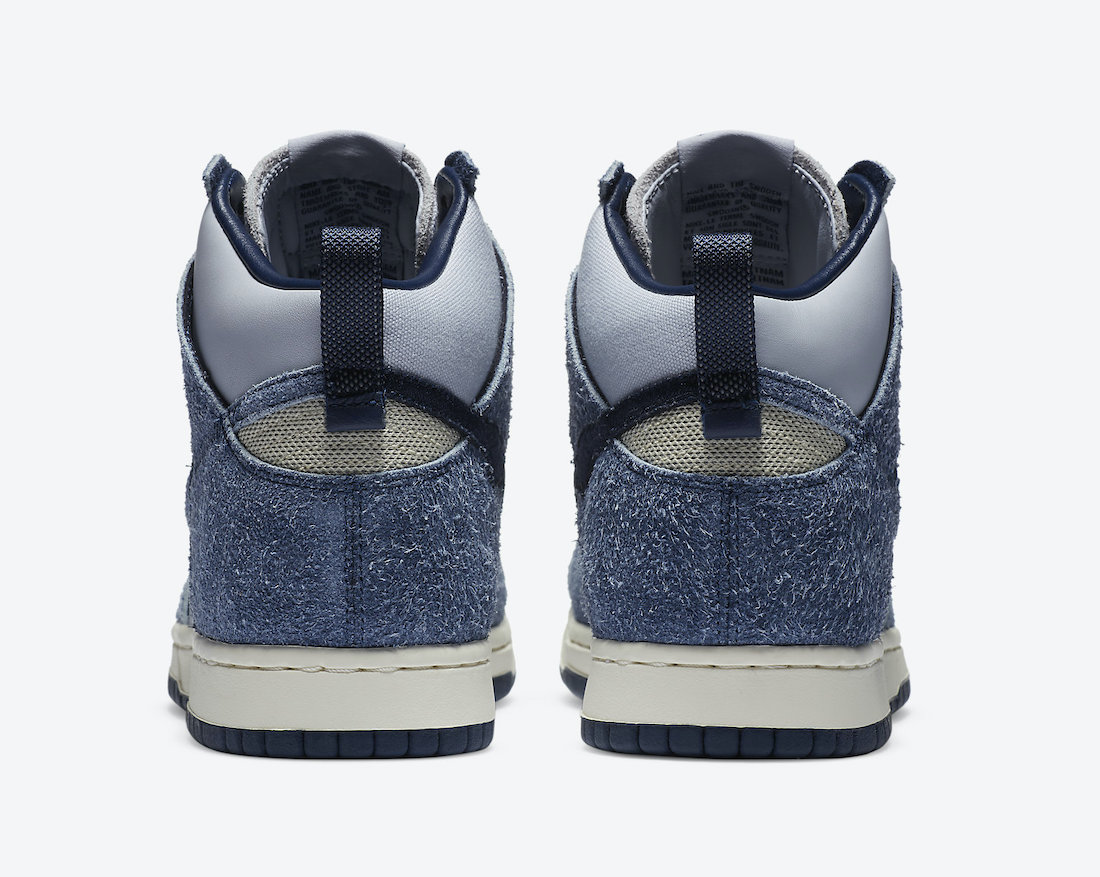 notre-nike-dunk-high-CW3092-100-400-release-20210121