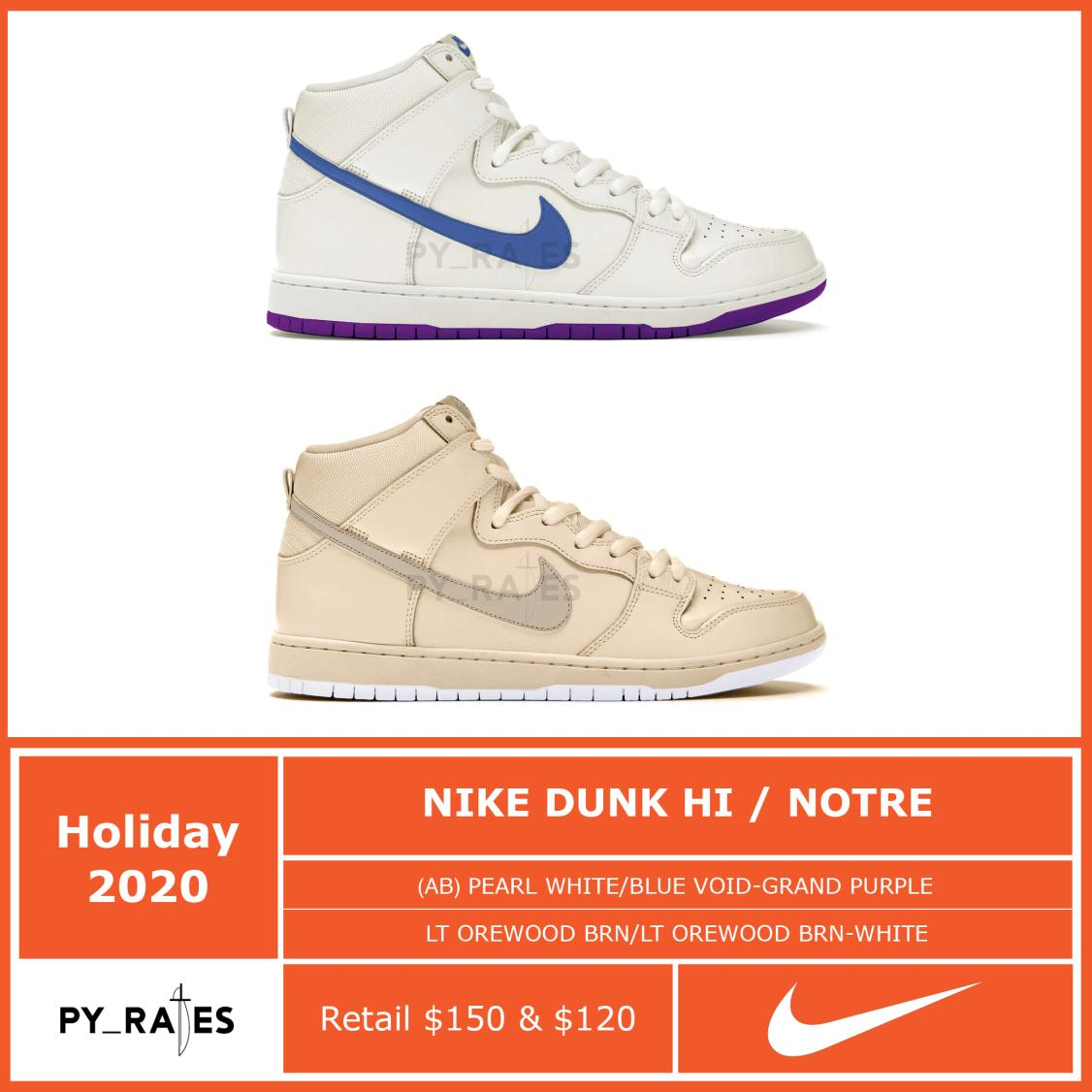 notre-nike-dunk-high-release-2020-winter