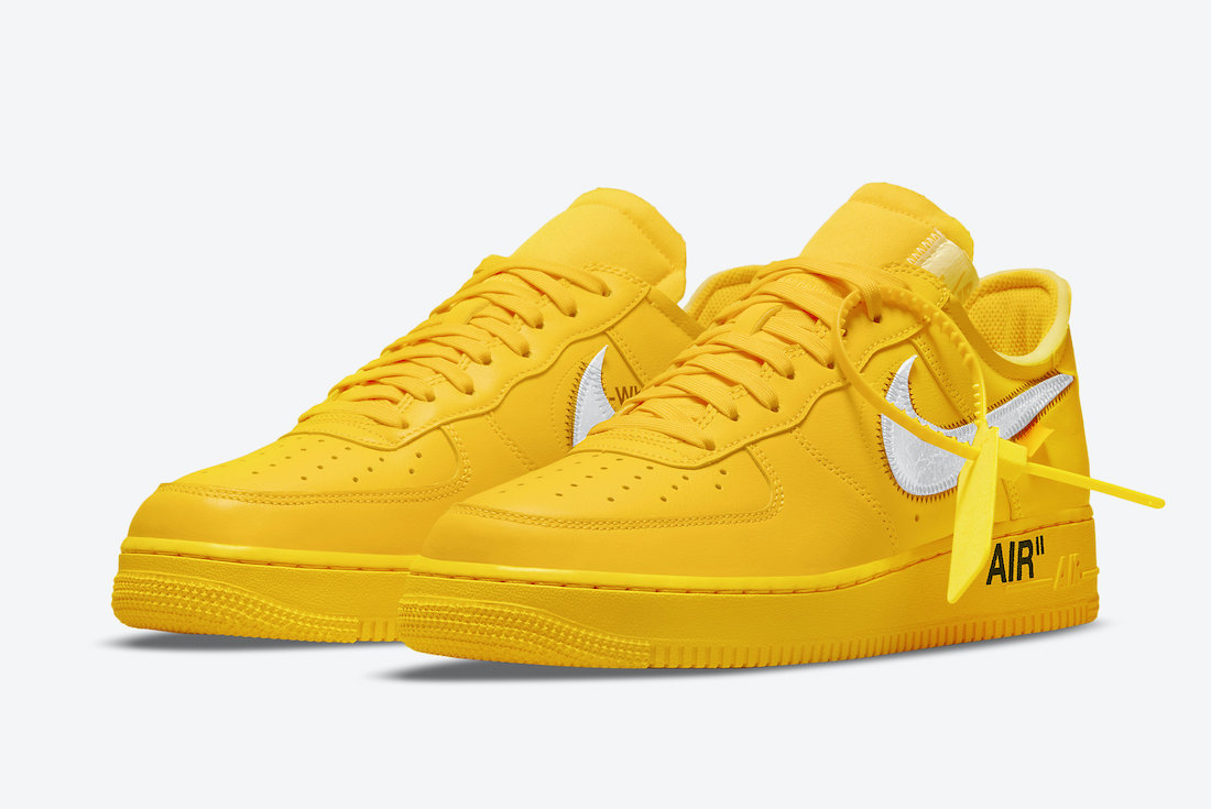 off-white-nike-air-force-1-low-university-gold-dd1876-700-release-202107