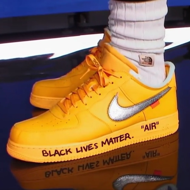 off-white-nike-air-force-1-low-university-gold-release-202107