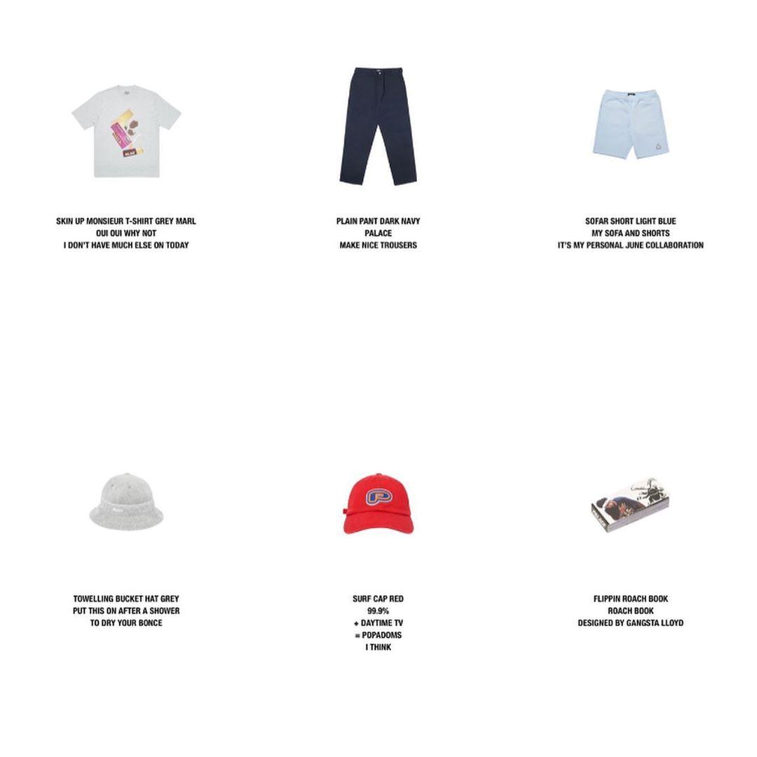 palaceskateboards-2020-summer-week3-release-20200530