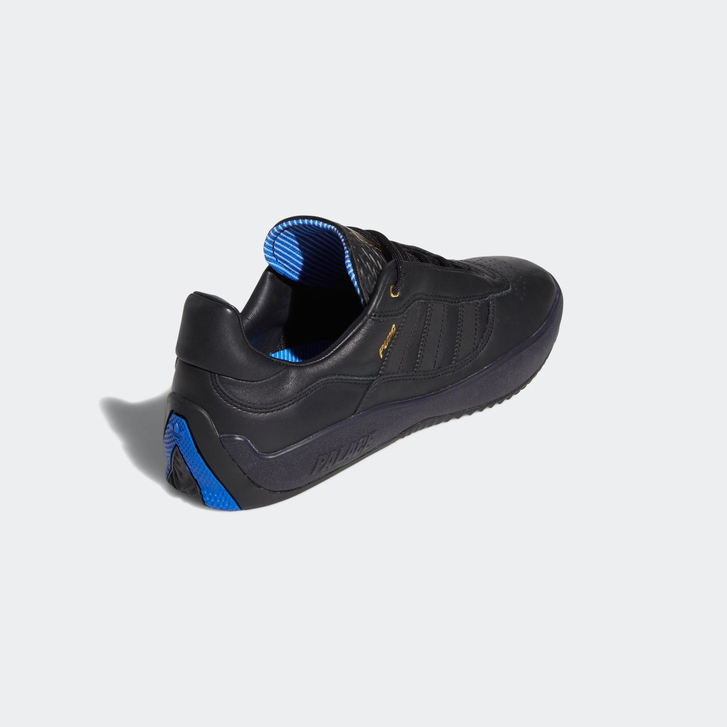 palaceskateboards-adidas-puig-black-release-20200523