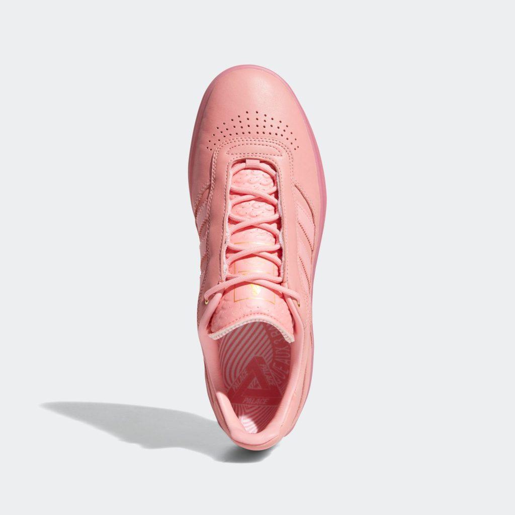 palaceskateboards-adidas-puig-super-pop-release-20200523