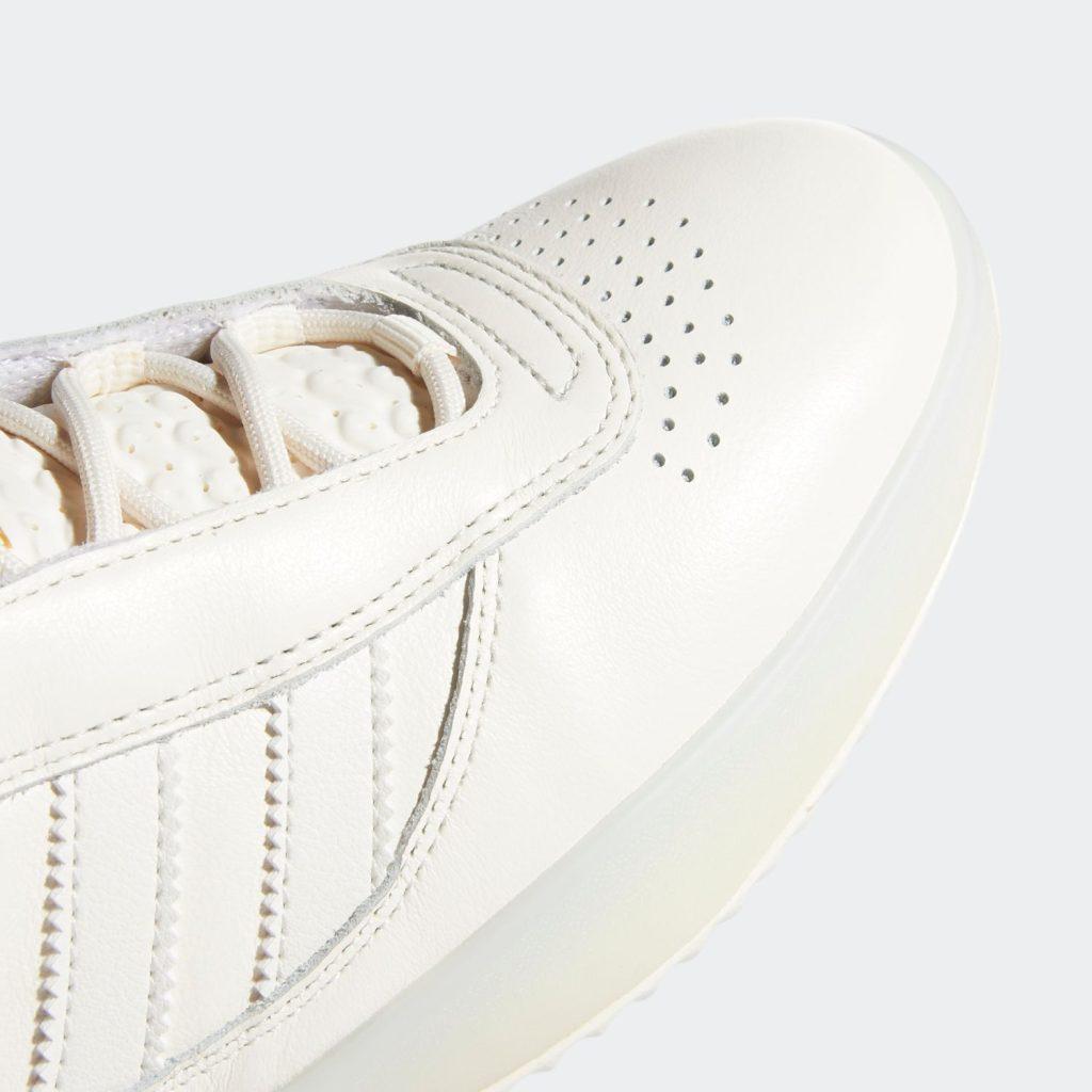 palaceskateboards-adidas-puig-white-release-20200523
