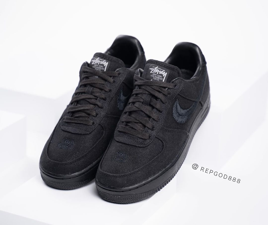 stussy-nike-air-force-1-low-black-cz9084-200-release-2020-winter