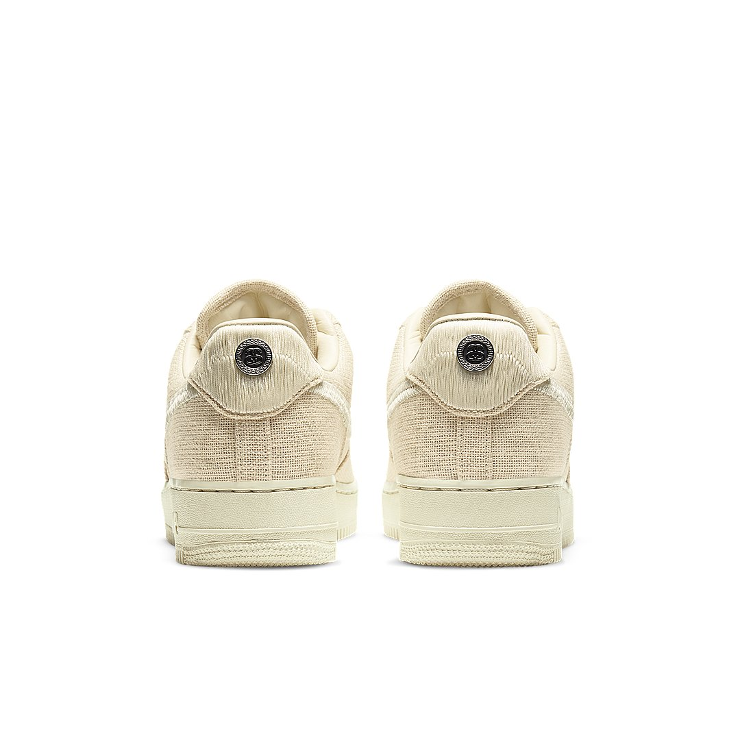 stussy-nike-air-force-1-low-cz9084-001-200-release-20201212