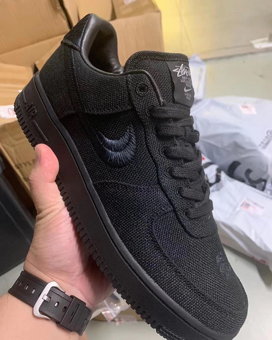 stussy-nike-air-force-1-low-release-2020-winter