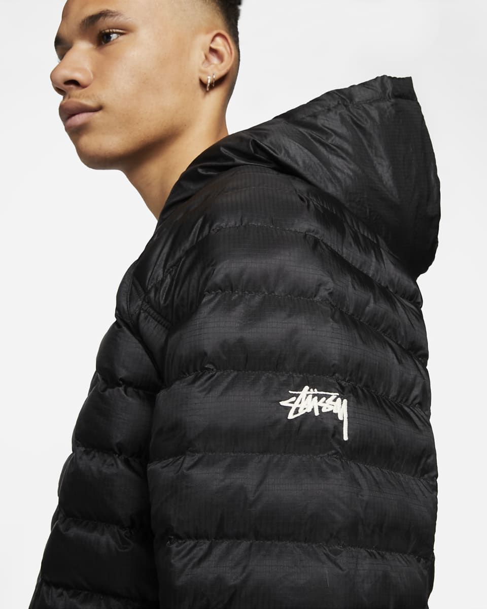 stussy-nike-collaboration-apparel-release-20201219