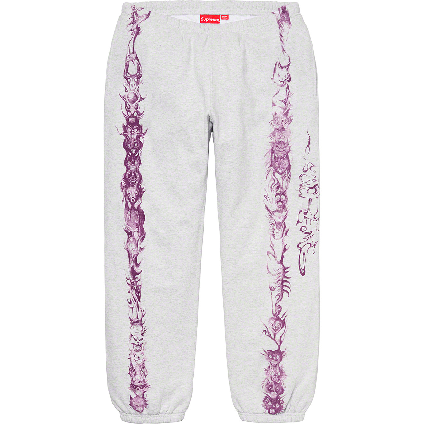 supreme-20ss-spring-summer-animals-sweatpant
