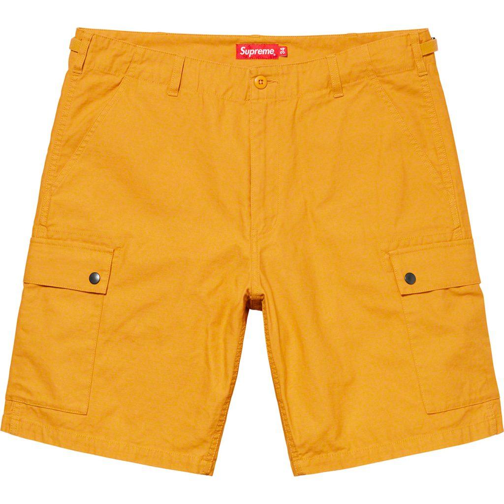 supreme-20ss-spring-summer-cargo-short