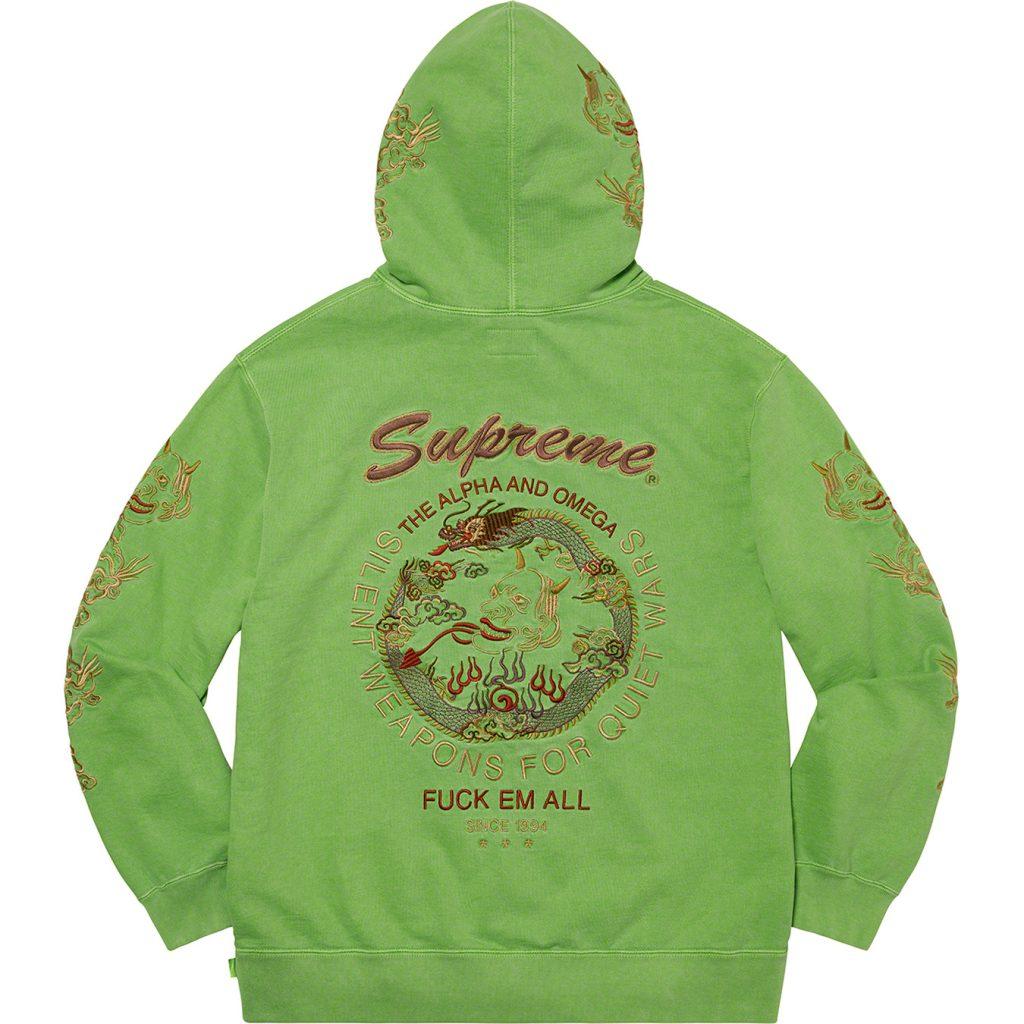 supreme-20ss-spring-summer-dragon-overdyed-hooded-sweatshirt